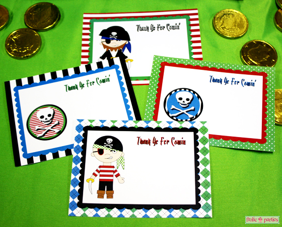 lil'-pirates-thank-you-cards