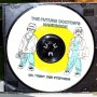 medical-doctor-party-future-doctor-handbook-2