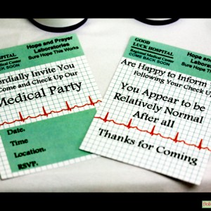 medical-doctor-party-invitation-and-thank-you