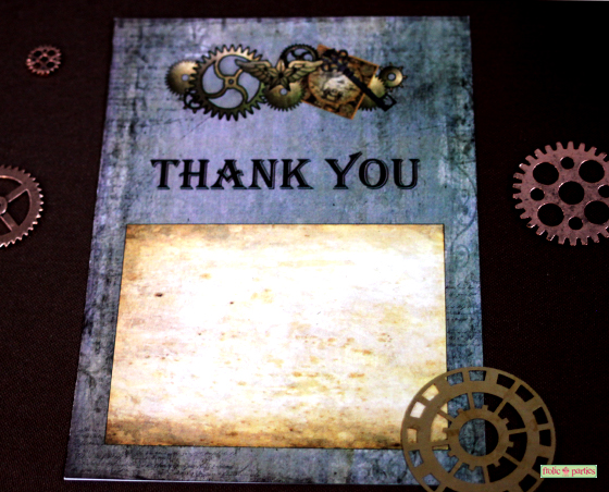 steampunk-party-thank-you-card