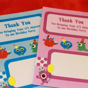 lil-monster-birthday-thank-you-cards