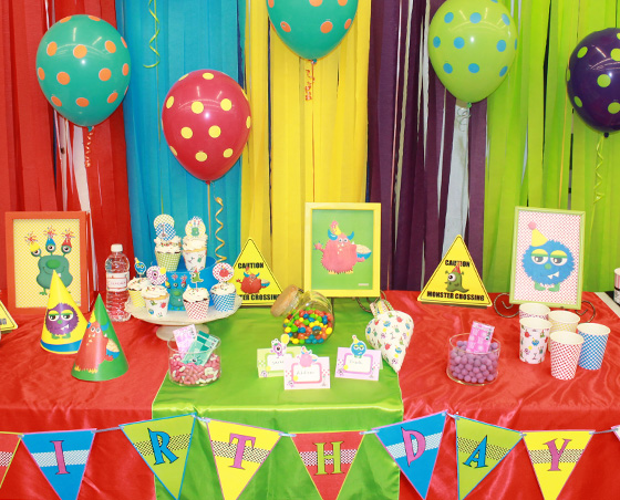 lil-monster-complete-party-2