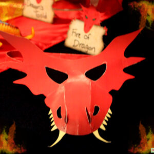 dragon's-lair-mask