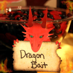 dragon's-lair-place-cards