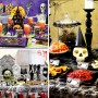 halloween-parties-collage