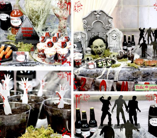 zombies-photo-collage.jpg