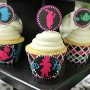 mad-hatter-cupcake-picks1