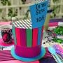 mad-hatter-gift-box 2