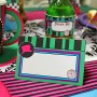 mad-hatter-place-cards1