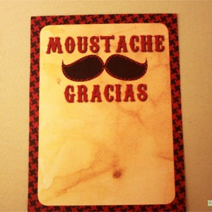 mustache-bash-party-thank-you-cards