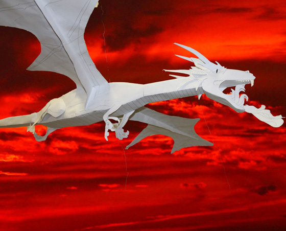 3d-flying-dragon-v
