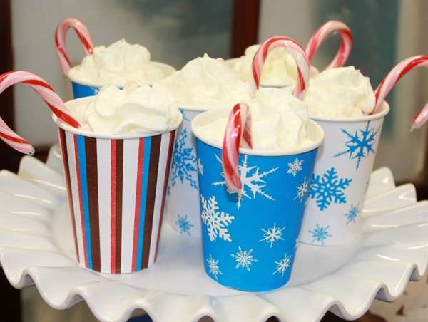 Hot-chocolate-cup-holders