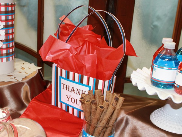 Hot-chocolate-gift-bags