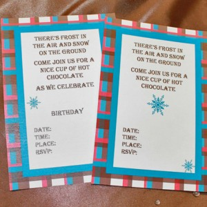Hot-chocolate-invitations