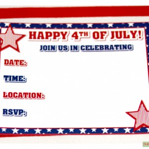Stars-and-Stripes-Invitations
