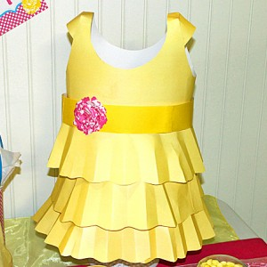 baby-sister-party-centerpeice