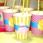 baby-sister-party-cup-holders-II