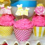 baby-sister-party-cupcake-wrappers