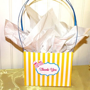 baby-sister-party-gift-bag