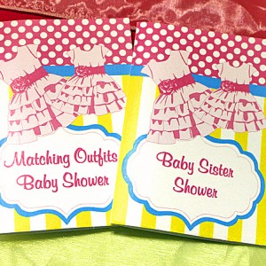 baby-sister-party-invitations
