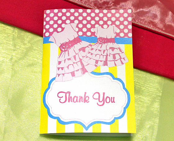 baby-sister-party-thank-you-cards