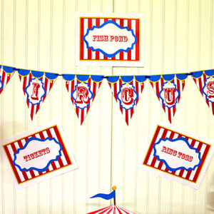 circus-party--banner