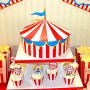 circus-party-circus-tent-centerpiece