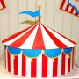 circus-party-circus-tent-centerpiece-II