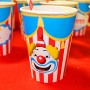 circus-party-cup-holders