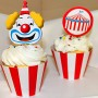 circus-party-cupcake-wrappers