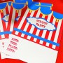 circus-party-invitations