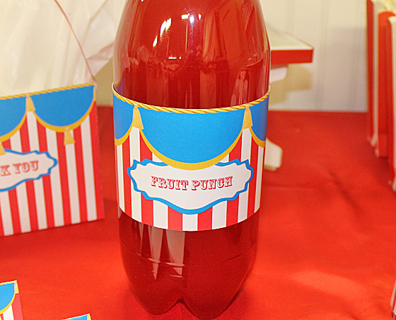 circus-party-large-bottle-wrapper