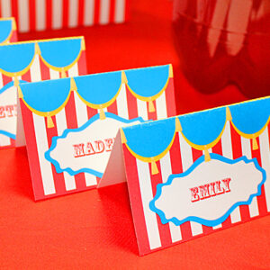 circus-party-place-cards