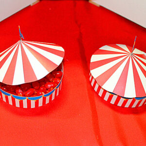 circus-party-treat-boxes