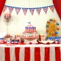 circus-partycomplete-party