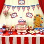 circus-partycomplete-party-II