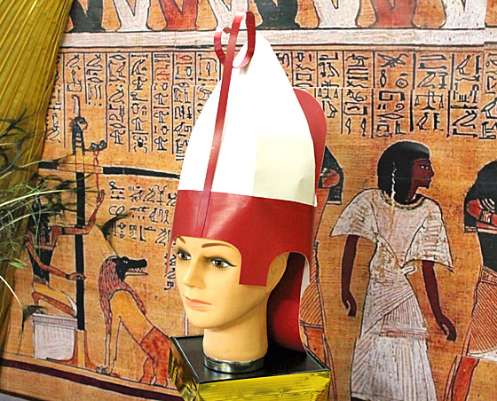 egyptian-party-pharoh-crown