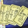 egyptian-party-treasure-hunt-game-II