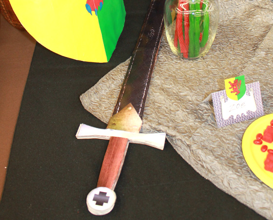 knight-party-sword