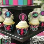 mad-hatter-cupcake-wrappers1