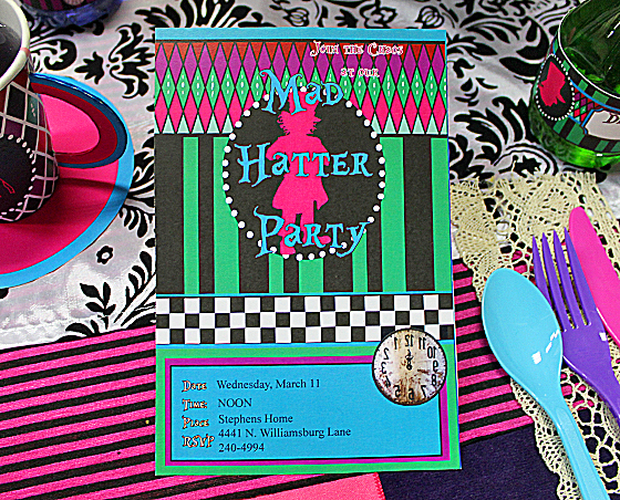 mad-hatter-invitations