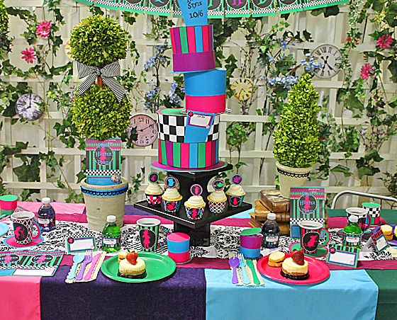 mad-hatter-total-party-3