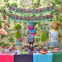 mad-hatter-total-party-5