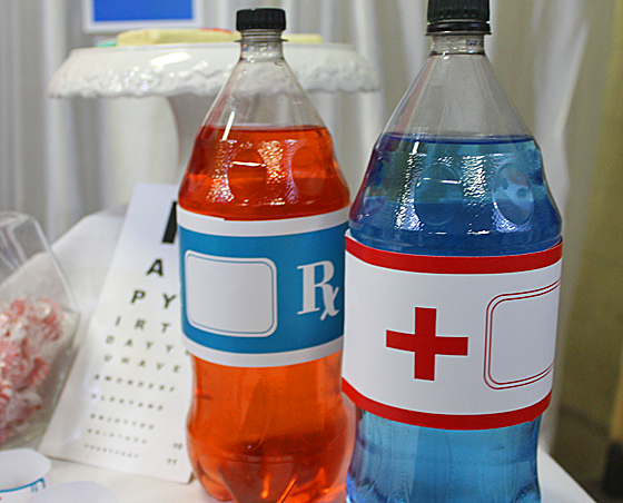 young-doctor-2-liter-bottle-wrappers