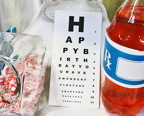 young-doctor-eye-chart-2
