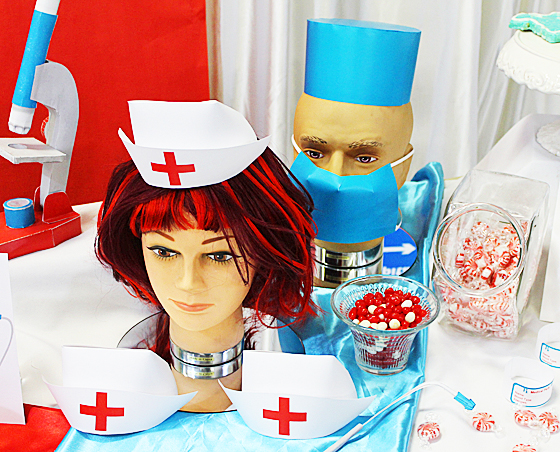 young-doctor-hats