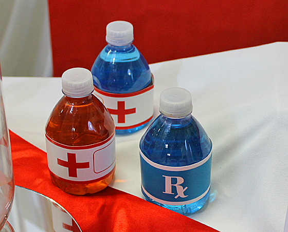 young-doctor-individual-bottle-wrappers