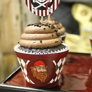 pirate-cupcake-wrapper