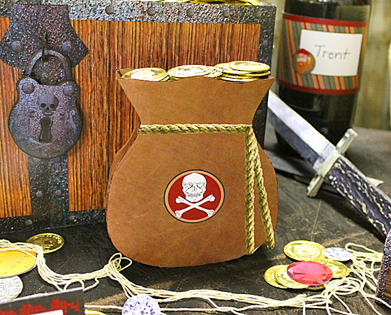 pirate-gift-bags