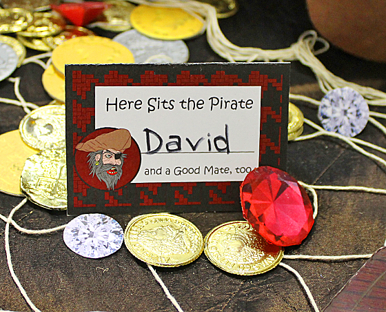 pirate-place-card